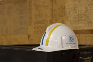 Hard Hat Photo - Koops, Inc.