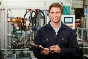 Consejos de mantenimiento para una automatización óptima- Koops, Inc.