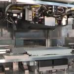 producción automatizada