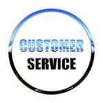 mejor servicio al cliente